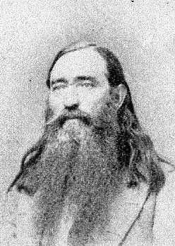 Colonel_Charles_W._Adams