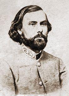 Hindman,_Thomas_Carmichael,_1828-1868-full