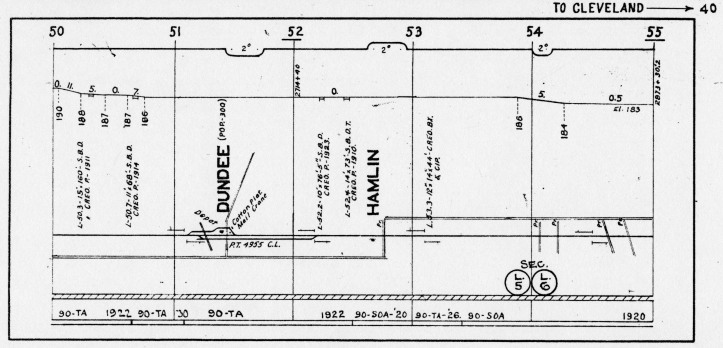 Y&MV-1939-p40-Dundee-Hamlin