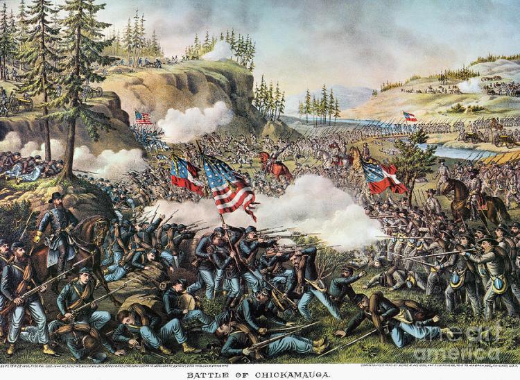 1-battle-of-chickamauga-1863-granger