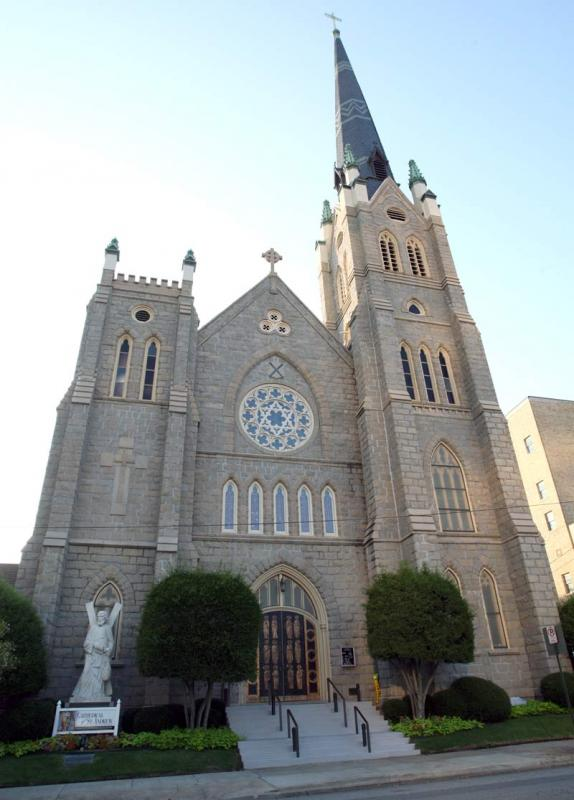 littlerock_cathedral