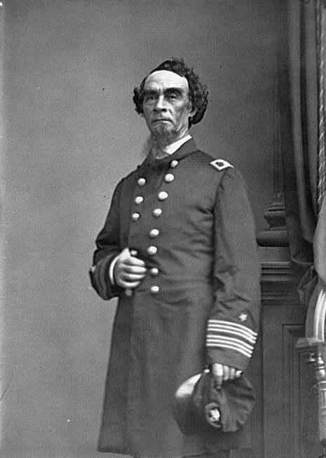U.S.S. Tyler (Henry A. Walke)