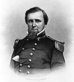 U.S.S. Tyler (William Gwin)